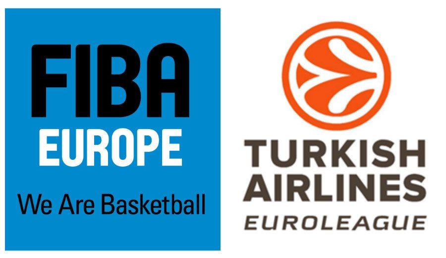 Euroliga descarta cambiar fechas y FIBA cree que se ha perdido «una oportunidad de oro»