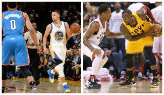 Jose Ajero se moja: análisis y pronósticos de las Finales de Conferencia de la NBA