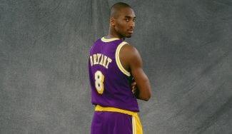La mixtape definitiva de Kobe Bryant: un repaso a la carrera de la leyenda laker