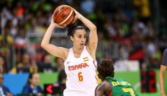 España, a cuartos con récord sobre Senegal: si gana a Canadá será segunda de grupo