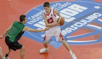 La suerte ya está echada: sorteado el Campeonato de España Junior Masculino de Bilbao