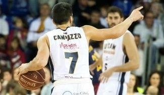Campazzo analiza sus opciones de futuro: el Madrid y la NBA. Y elogia a Isaiah Thomas