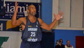 Granger se luce ante Argentina preparando la AmeriCup: 26 puntos y 10 asistencias (Vïdeo)