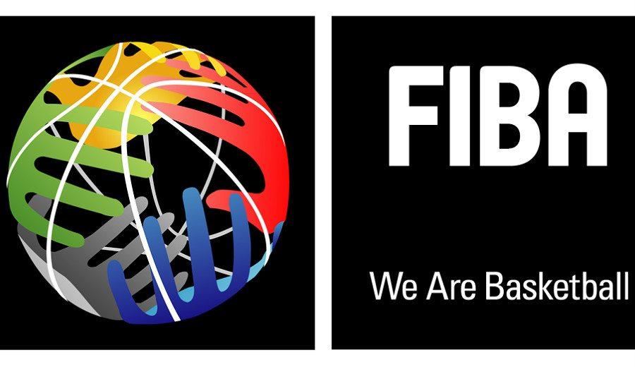La FIBA retrasa la fecha de las ventanas para acercar posturas y contar con los Euroliga