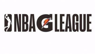 ¿Futuro NBA? La G-League premiará triunfos por encima del orden de División en playoffs