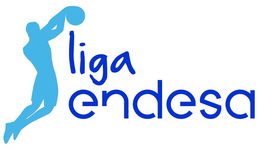 Altas, bajas y dudas para esta jornada (32, 2018-19) de la Liga Endesa