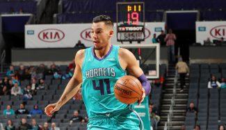 Willy Hernangómez sí estará en la liga de verano con los Hornets