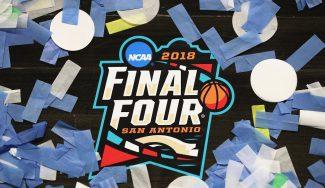 NCAA Final Four 2018: horario, calendario y resultados