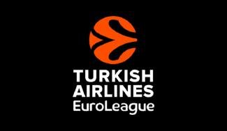 Real Madrid – Efes, Euroliga 2020: horario y TV, cómo y dónde ver el partido
