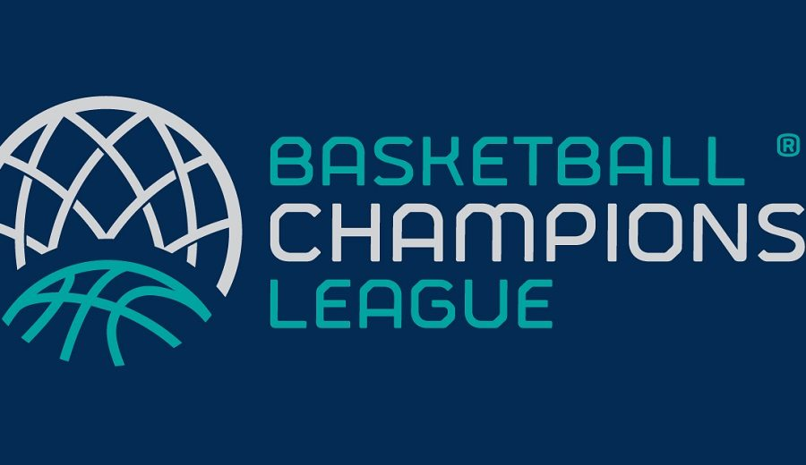 La BCL ya tiene sede para la Final 8 con la que se acabará la temporada