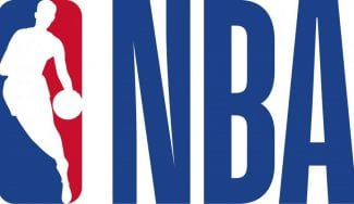 Parte médico NBA: Stephen Curry, Reggie Jackson, Draymond Green…