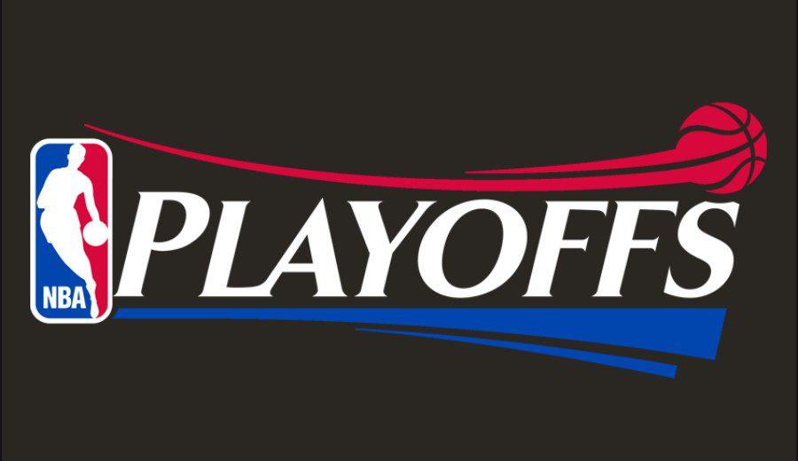 Golden State Warriors – Portland Trail Blazers, final de la Conferencia Oeste de los NBA Playoffs 2019: horario y TV, cómo y dónde ver el partido