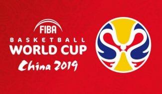 Argentina – España, final Mundial baloncesto: horario y TV, cómo y dónde ver el partido