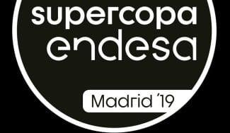 Real Madrid – Montakit Fuenlabrada, Supercopa ACB 2019: horario y TV, cómo y dónde ver el partido
