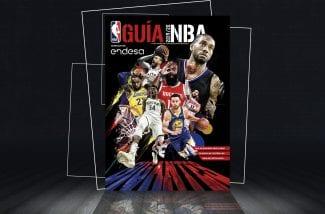 Guía NBA 2019/20: Análisis de las 30 franquicias, por Andrés Monje