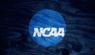 ¡Comienza NCAA! Cinco claves para no perderte nada esta temporada