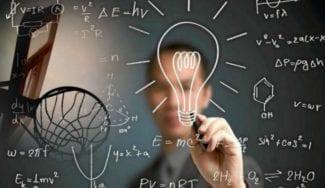 Baloncesto y estadística avanzada: Mitos y utilidades, por Andrés Monje