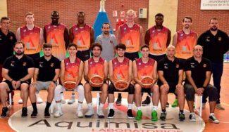 El único equipo imbatido de España asciende a LEB Plata: así ha sido la temporada de Aquimisa Carbajosa