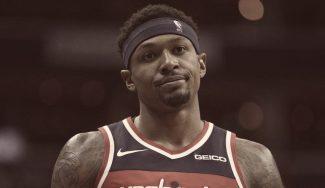 Los 5 grandes ausentes del All Star NBA 2020