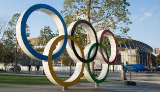 Los Juegos Olímpicos de Tokio ya tienen fechas para 2021