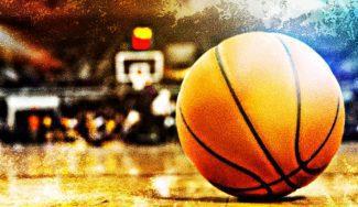 ¿Qué pasa con el basket amateur? Protocolos de las federaciones de baloncesto