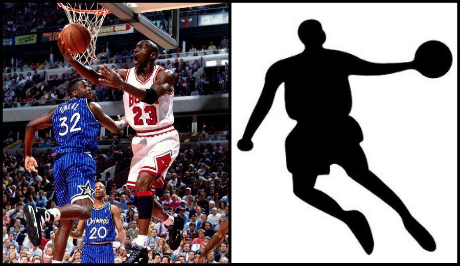 Michael Jordan gana la batalla legal a su plagiador chino