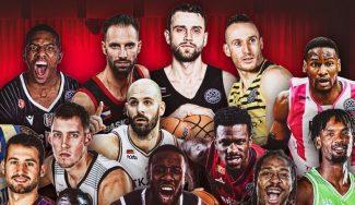 ¿Qué se sabe de la Final Eight de la Basketball Champions League y qué no?