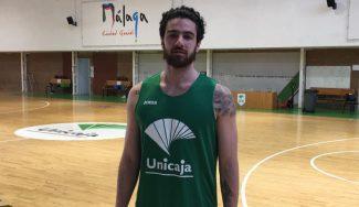 Primer caso de coronavirus para Fase Final ACB: Francis Alonso, del Unicaja