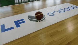 Liga Femenina Endesa: conoce la confección de los 16 equipos que la jugarán
