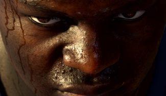 Zion Williamson, protagonista del tráiler del NBA 2K21