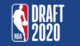 Draft de 2020: fechas definidas y lo que implica este cambio para los jugadores