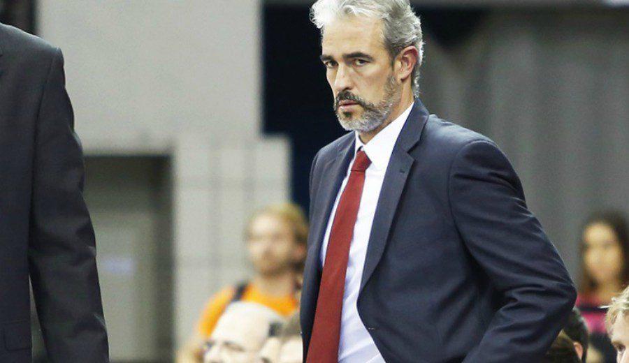 Casademont Zaragoza ya tiene entrenadores para su experiencia en la Liga Femenina Endesa