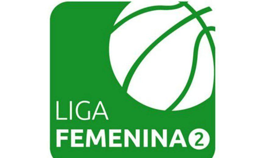 Novedades en la Liga Femenina 2: la FEB amplía la competición a 3 grupos de 14 equipos