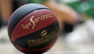 Los 12 equipos de la Fase Final de la Liga Endesa, jugador por jugador
