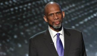 Kareem Abdul-Jabbar responde a Stephen Jackson y sus ataques antisemitas