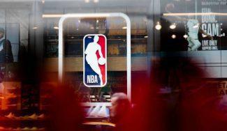 Orígenes y cambios de nombre de todos los equipos de la NBA