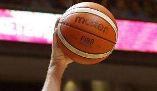 Todas las fechas del inicio del baloncesto en la temporada 2020/21