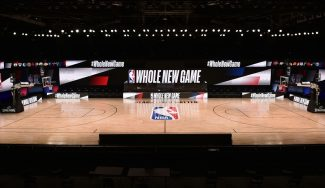 NBA Playoffs 2020: Clippers – Nuggets, 'game 7', horario y TV, cómo y dónde ver