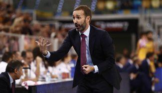 UCAM Murcia y su renovación: así están siendo todos los cambios en el transformado equipo de Sito Alonso