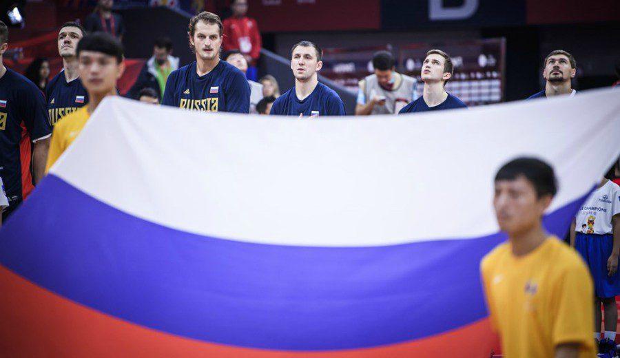 El declive del baloncesto ruso. ¿Cuáles son los motivos?