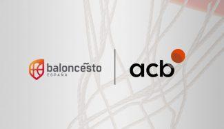 Acuerdo ACB-FEB para regular los ascensos y descensos: éste es el comunicado