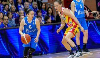 Fechas de inicio y hoja de ruta de los equipos españoles en la Euroliga y la Eurocup