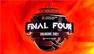 La Final Four de la Euroliga será en Colonia. Fechas y comunicado con la explicación…