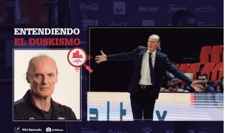 Entendiendo el Duskismo, por Piti Hurtado