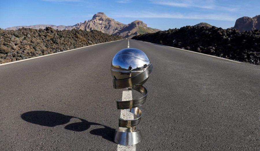 Tenerife confirma que la SuperCopa Endesa será sin público