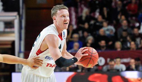 Dmitry Kulagin, atrapado en el Lokomotiv Kuban: con contrato y sin jugar